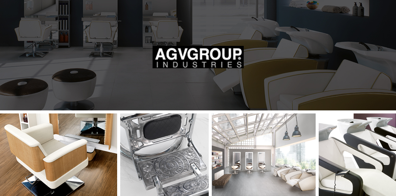 AGV-Onlineshop