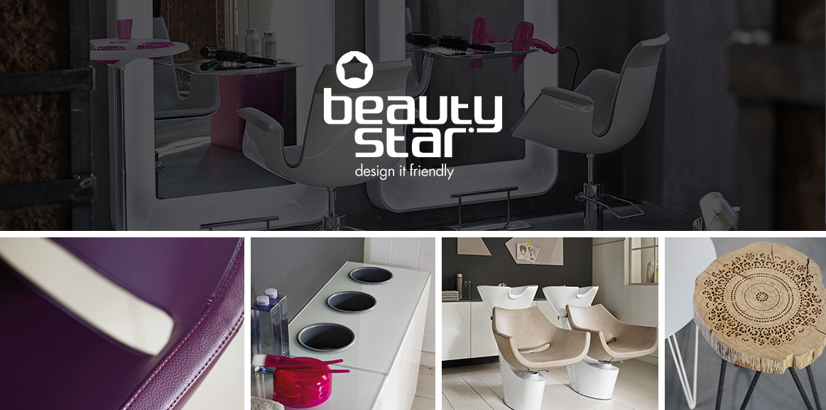 Beautystar-Onlineshop
