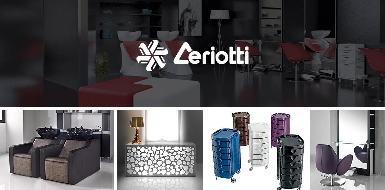 Ceriotti-Onlineshop