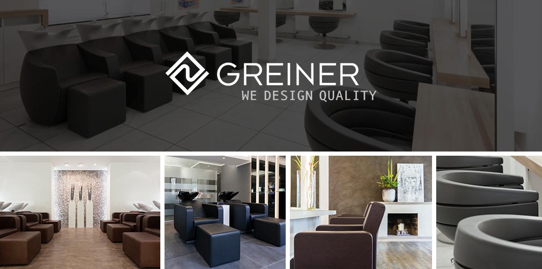 Greiner-Onlineshop
