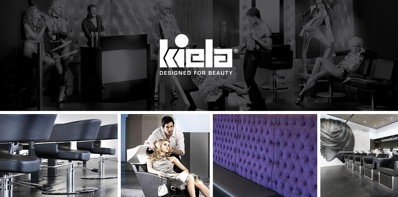 Kiela-Onlineshop