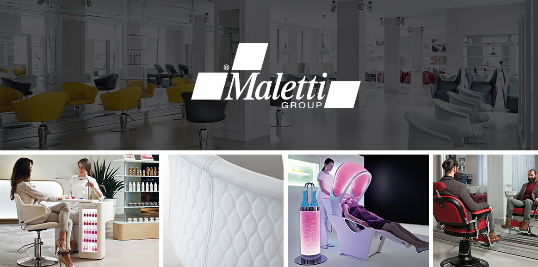 Maletti-Onlineshop