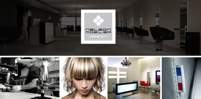 Nelson-Onlineshop