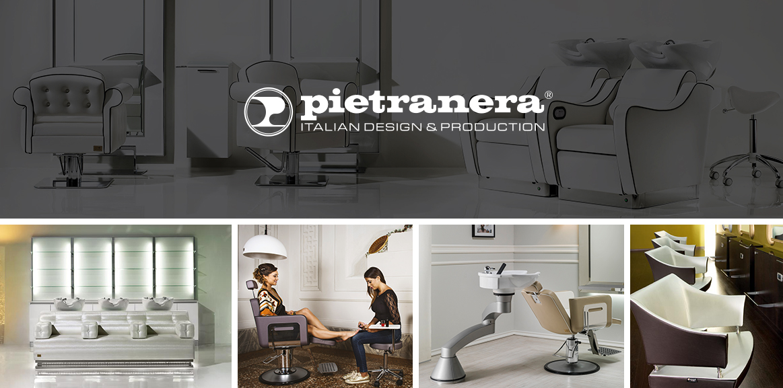 Pietranera-Onlineshop