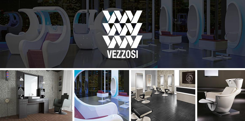 Vezzosi Onlineshop
