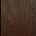 N2 - schwarzbraun, matt, fein gerillt - +125,00€