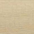 N1 - warmes beige, matt, fein gerillt - +125,00€