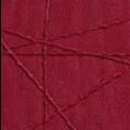 S7 - dunkelrot, matt, abstrakte Nähte - +125,00€