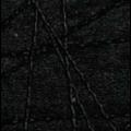 S6 - schwarz, matt, abstrakte Nähte - +125,00€