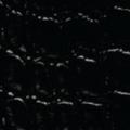 S9 - schwarz, glänzend, Krokodil - +125,00€