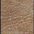 S3 - braun, matt, antik - +125,00€