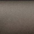 M3 - warmes grau, glänzend, Sternenstaub - +125,00€
