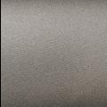 M4 - hellgrau, glänzend, Sternenstaub - +125,00€