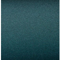 M5 - petrol, glänzend, Sternenstaub - +125,00€