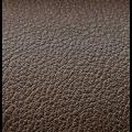 P5 - braun, matt, fein genarbt - +125,00€