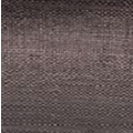 C4 - dunkelbraun, glänzend, Leinenstruktur - +125,00€