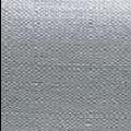 C2 - silber, glänzend, Leinenstruktur - +125,00€