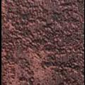 L8 - kupfer, glänzend, Relief - +125,00€