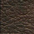 S2 - dunkelbraun, matt, antik - +125,00€