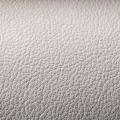 P4 - weiß, matt, mittel genarbt - +125,00€