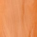 Birnenholz