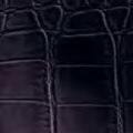 102 - grau-schwarz, Krokodil - +50,00€