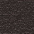 59 - schwarzbraun, matt, fein genarbt