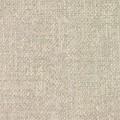 S43 - sand, glänzend, Leinenstruktur - +70,70€