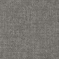 S44 - silbergrau, glänzend, Leinenstruktur - +80,00€