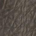 S93 - mokka, matt, grob genarbt, Struktur - +79,80€