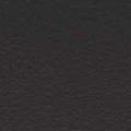 B03 - schwarzbraun, matt, natürlich genarbt
