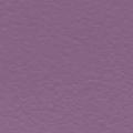 B13 - lila, matt, natürlich genarbt