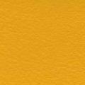 B14 - sonnengelb, matt, natürlich genarbt