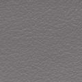 B28 - grau, matt, natürlich genarbt