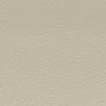 B40 - elfenbein, matt, natürlich genarbt