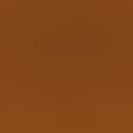 B43 - hellbraun, matt, natürlich genarbt