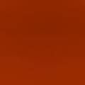 B44 - terracotta, matt, natürlich genarbt