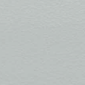 B45 - hellgrau, matt, natürlich genarbt