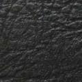S12 - schwarz, matt, natürlich genarbt - +80,00€