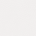 S13 - weiß, matt, grob genarbt - +97,00€