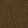 S15 - mittelbraun, matt, grob genarbt - +78,00€