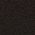 S17 - schwarzbraun, matt, grob genarbt - +97,00€