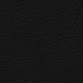S18 - schwarz, matt, grob genarbt - +58,80€