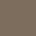 S21 - dunkelbeige, matt, Leinenstruktur - +80,00€