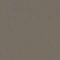 S22 - warmes grau, matt, Leinenstruktur - +58,80€