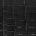 S72 - anthrazit, glänzend, Python - +78,00€