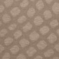 S79 - warmes beige, glänzend, Pasamuster - +58,80€