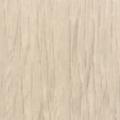 sand - Chianti