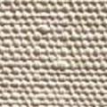beige, matt, Leinenstruktur - +13,00€