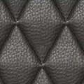 Schwarz Quilt